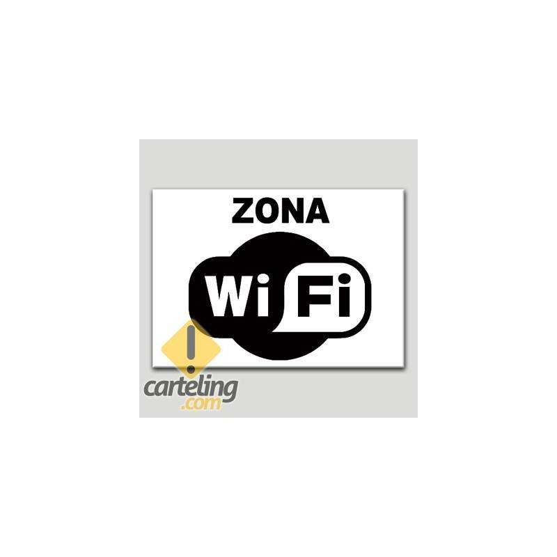 Zona wi-fi genèric