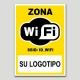 Zona wifi personalitzable