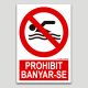 Prohibit banyar-se