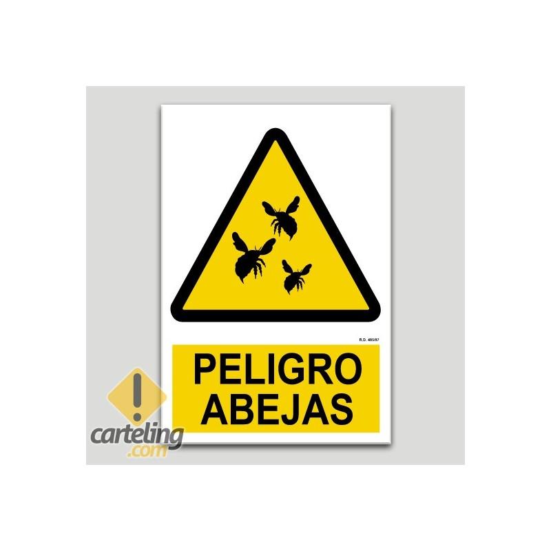 Perill abelles