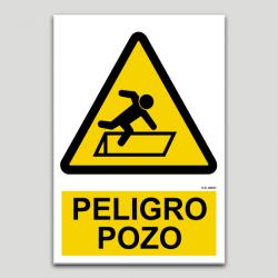 Perill pou