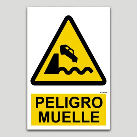 Perill moll