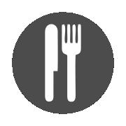 Food businesses
