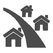 Comunitats de veïns