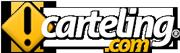 carteling.com
